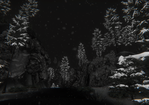 gamesdk_2014-01-26_20-35-31-71