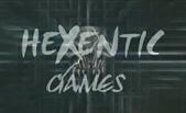 logo_hexentic