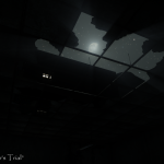 GameSDK 2015-08-30 04-10-59-72